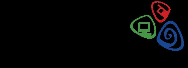 логотип-авито