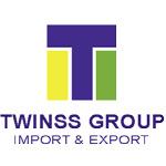 Международная торговая, судоходная и финансовая группа