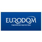 Европейский информационный портал